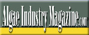 Algae Industry Magazine Logo