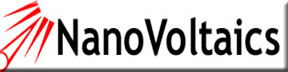 NonoVLogo4