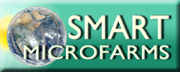 SmartMicroLogo